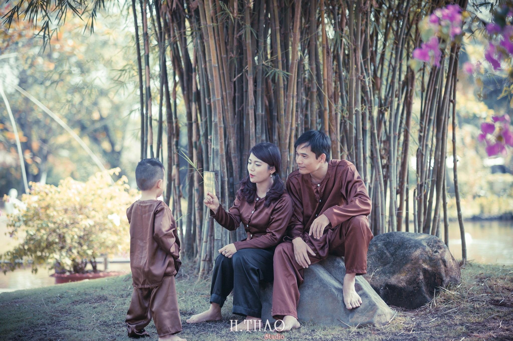56 - Top 5 địa điểm chụp ảnh couple đẹp nhất Tp.HCM
