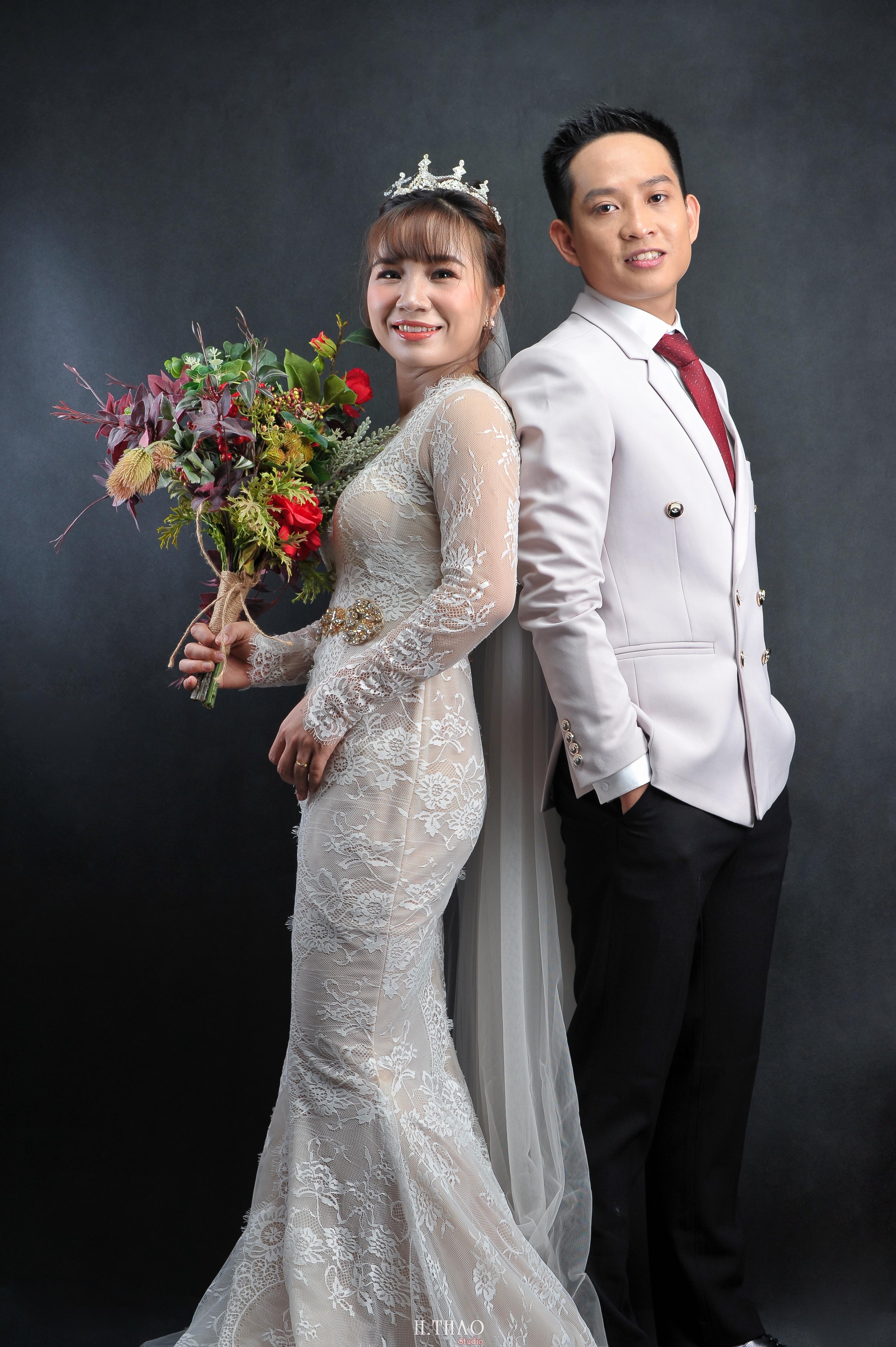 Anh cuoi style Han quoc 13 min - Chụp ảnh cưới đơn giản mà đẹp tại studio – HThao Studio Tp.HCM