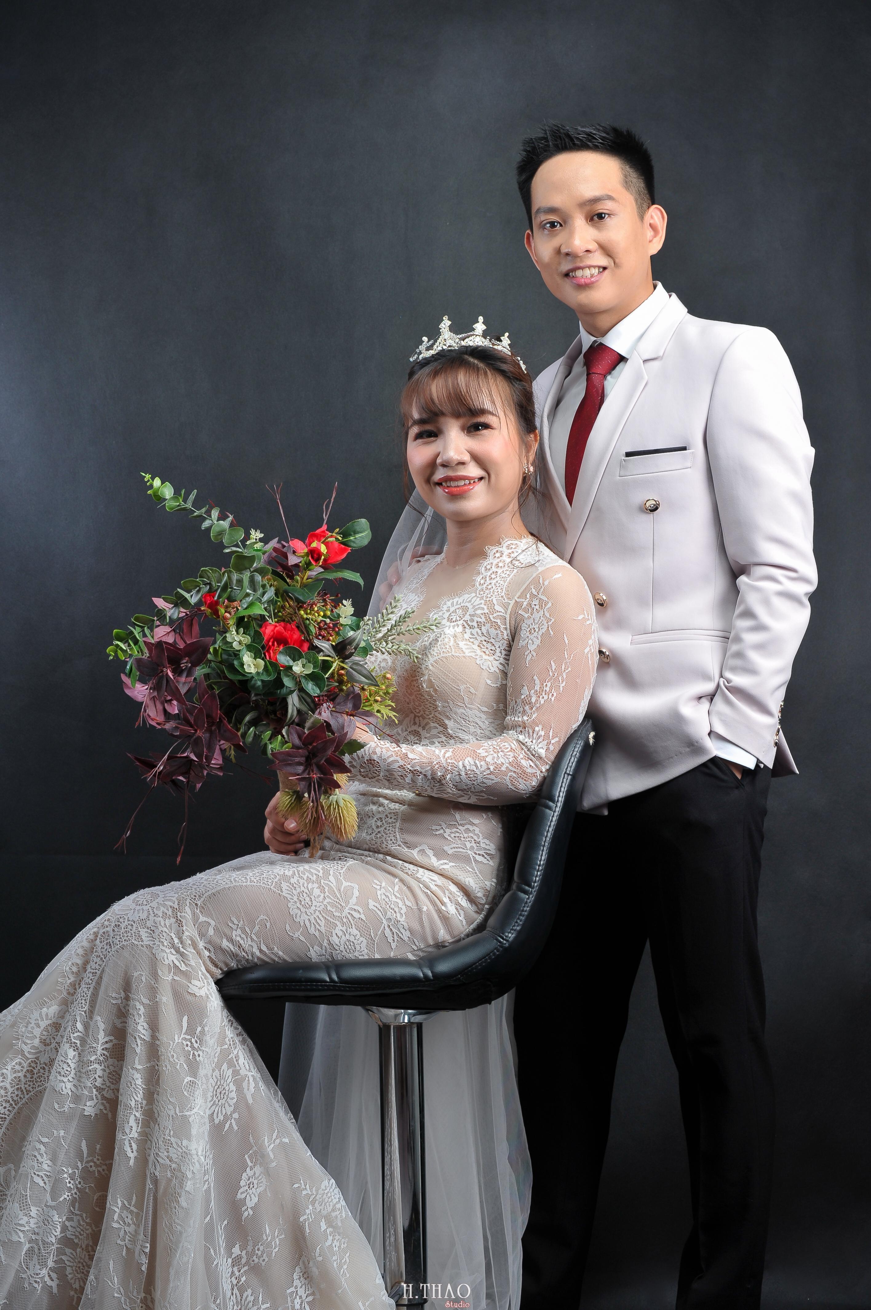 Anh cuoi style Han quoc 14 min - Chụp ảnh cưới đơn giản mà đẹp tại studio – HThao Studio Tp.HCM