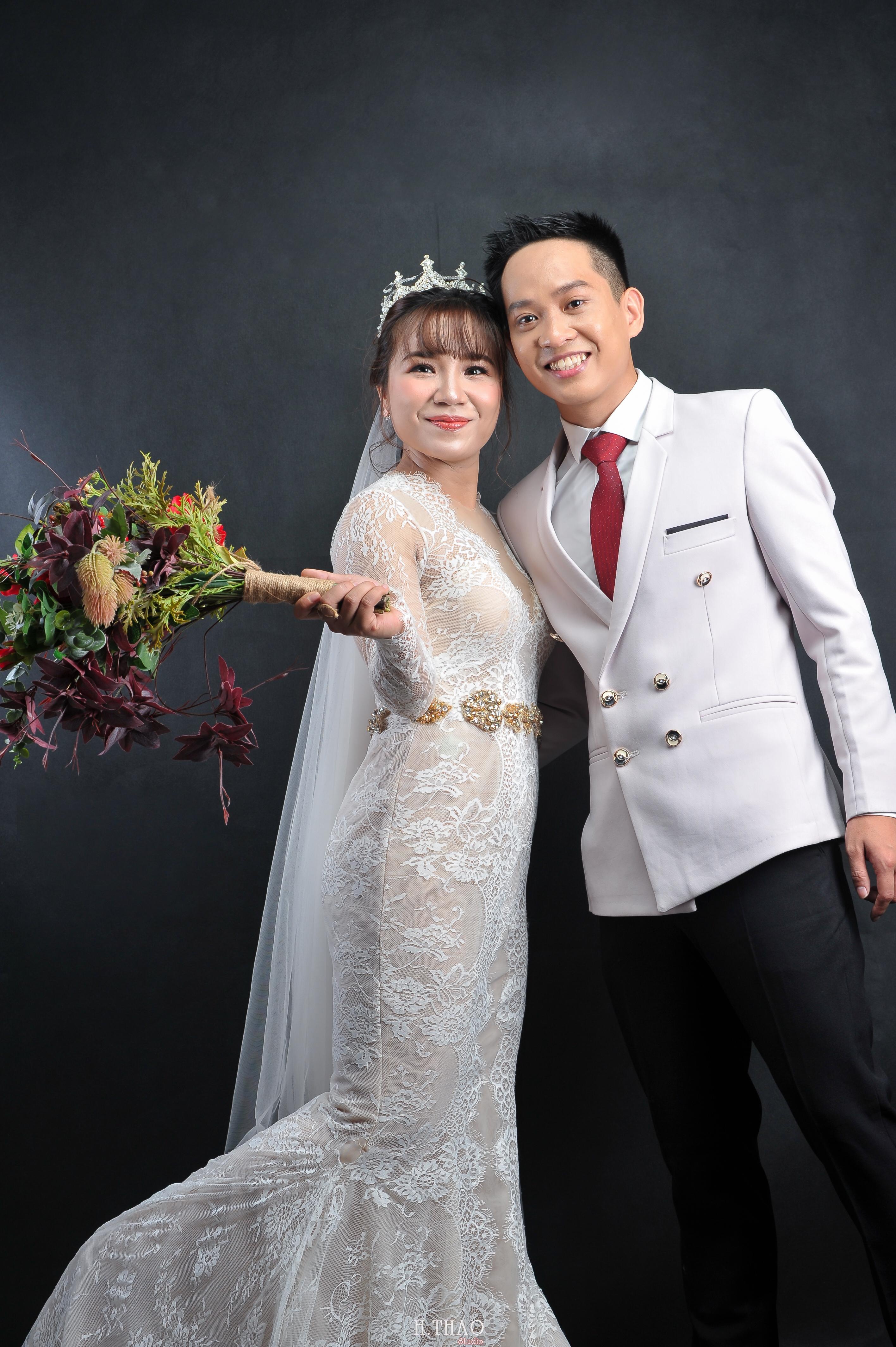 Anh cuoi style Han quoc 16 min - Chụp ảnh cưới đơn giản mà đẹp tại studio – HThao Studio Tp.HCM