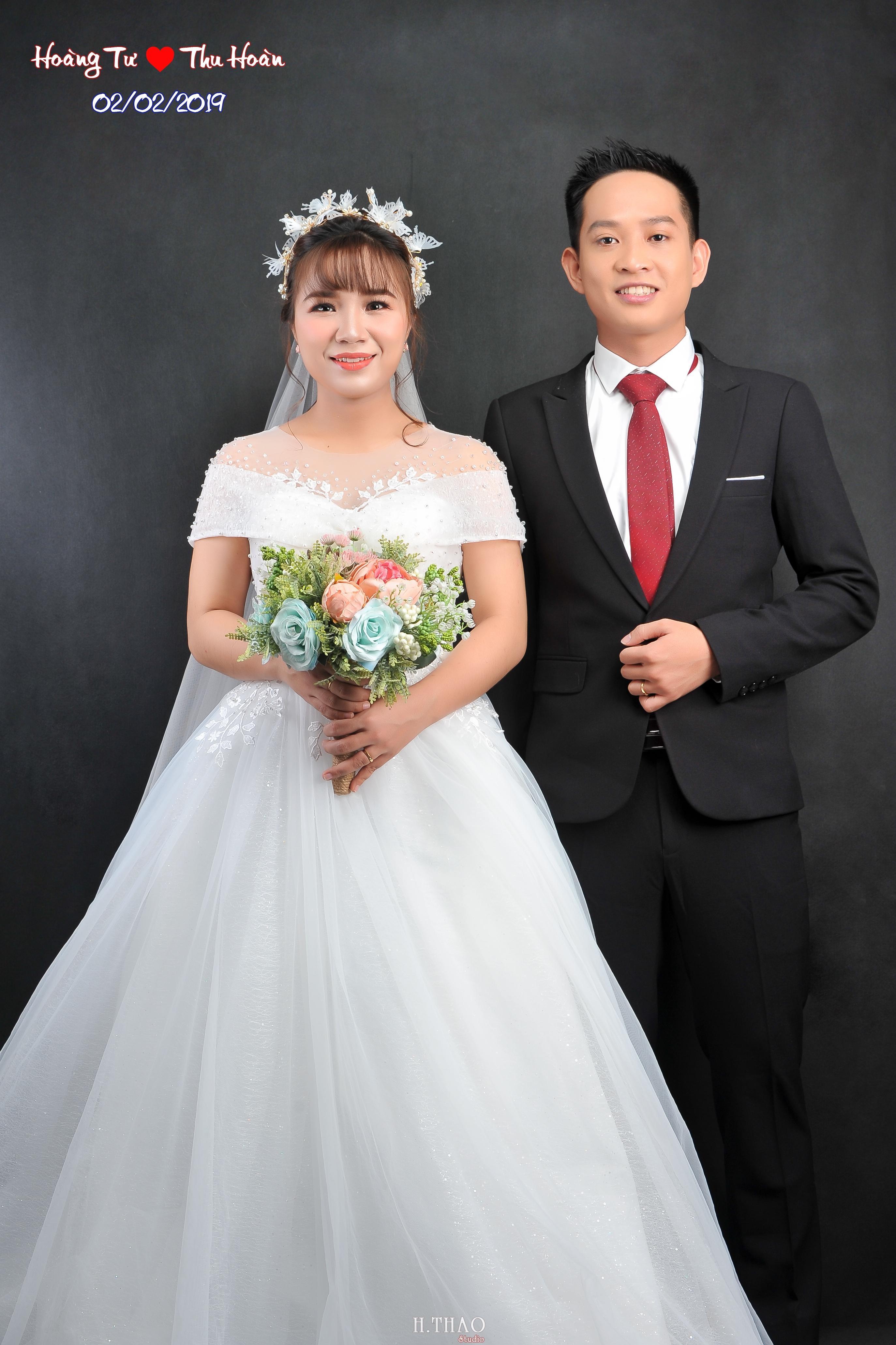 Anh cuoi style Han quoc 19 min - Chụp ảnh cưới đơn giản mà đẹp tại studio – HThao Studio Tp.HCM