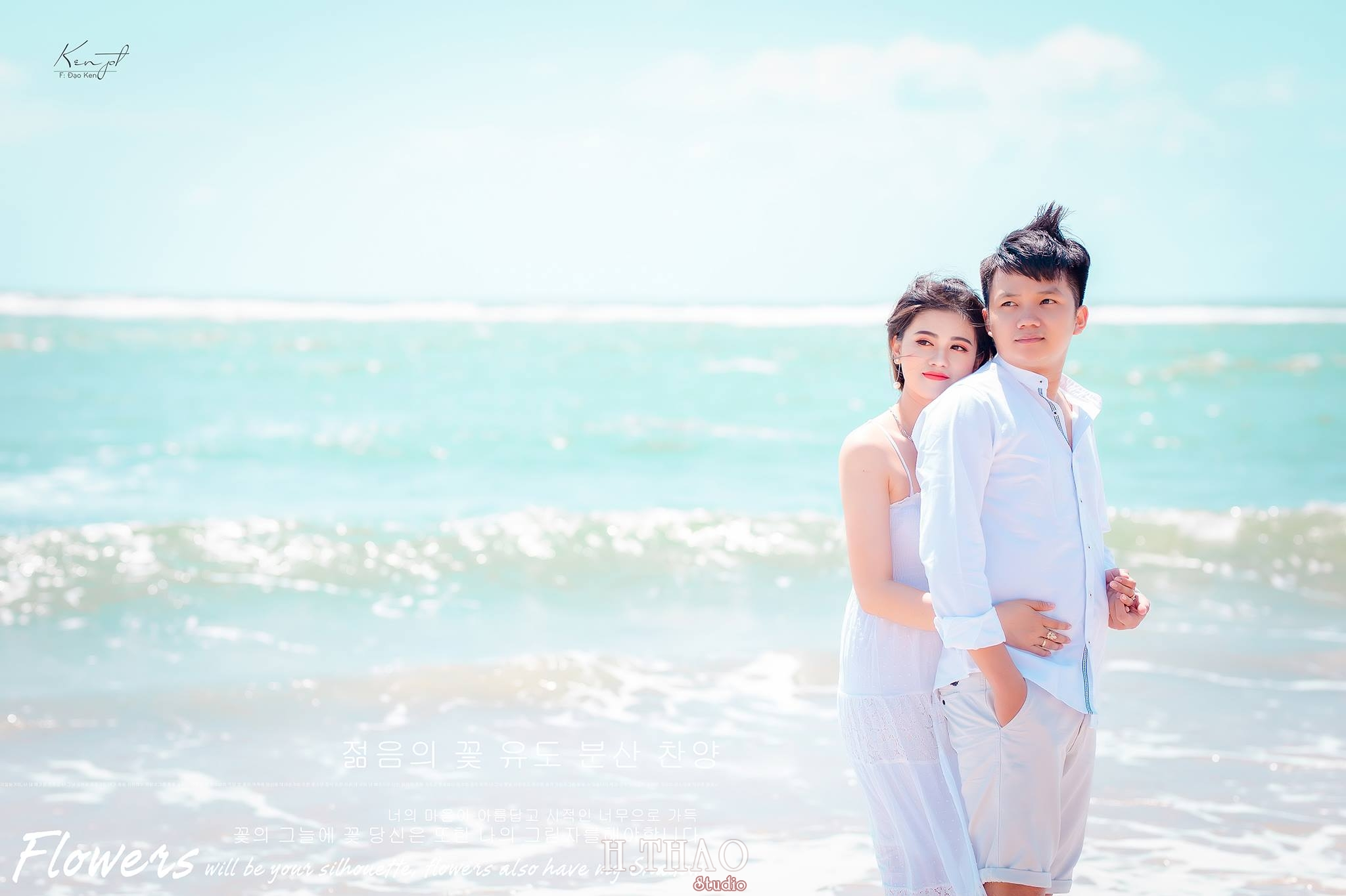 anh chup couple han quoc (9)