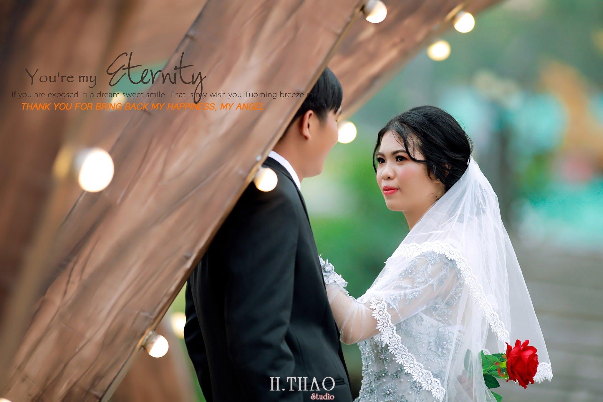 Anh cuoi 56 - Chụp ảnh cưới phong cách châu âu ngay giữa lòng Tp.HCM - HThao Studio