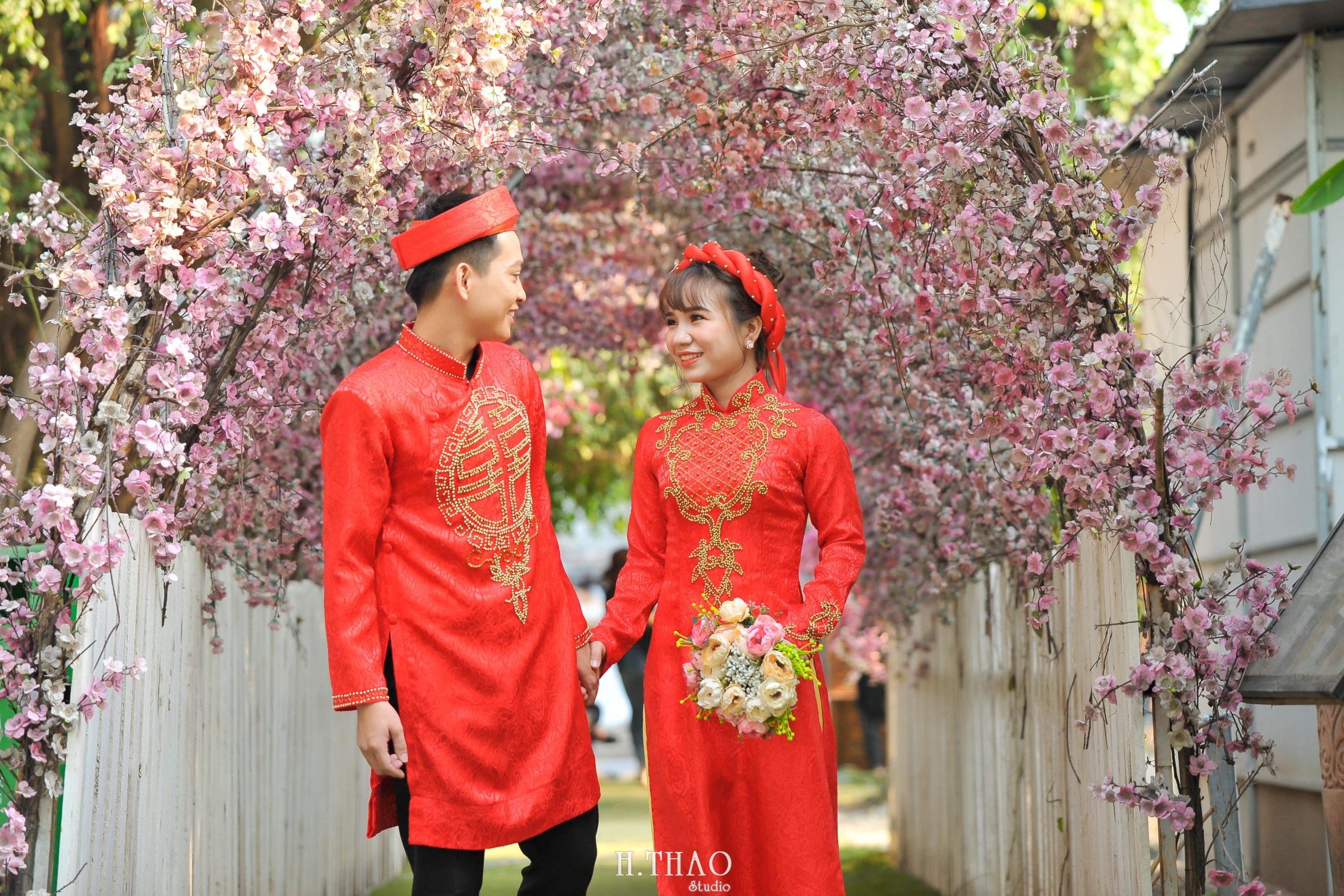 DSC 8557 min scaled - Album hình cưới chụp tại phim trường Alibaba đẹp tự nhiên