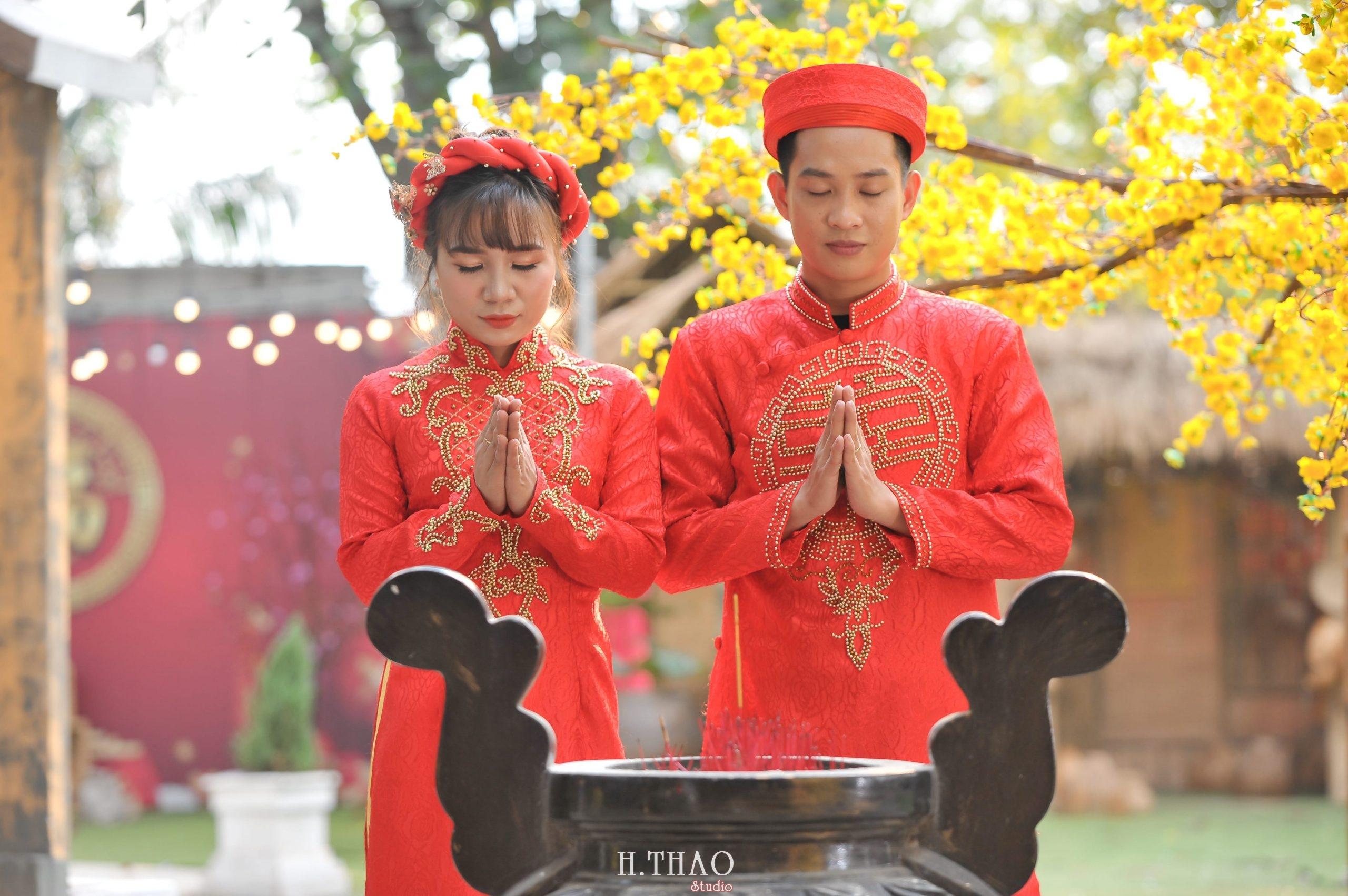 DSC 8575 min scaled - Album hình cưới chụp tại phim trường Alibaba đẹp tự nhiên