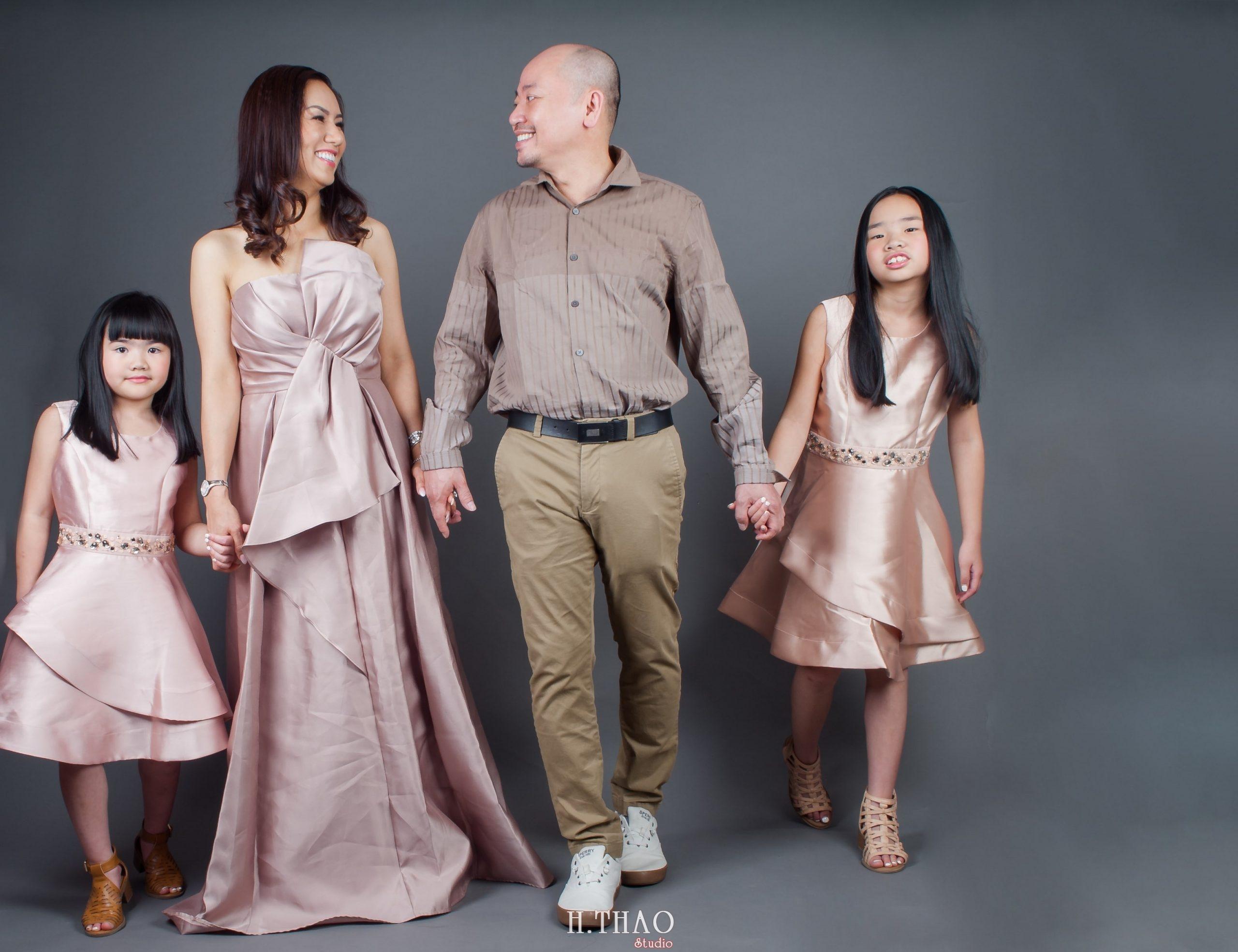 Jenny Nguyen 17 min scaled - Studio chuyên chụp ảnh gia đình đẹp ở Tp.HCM- HThao Studio