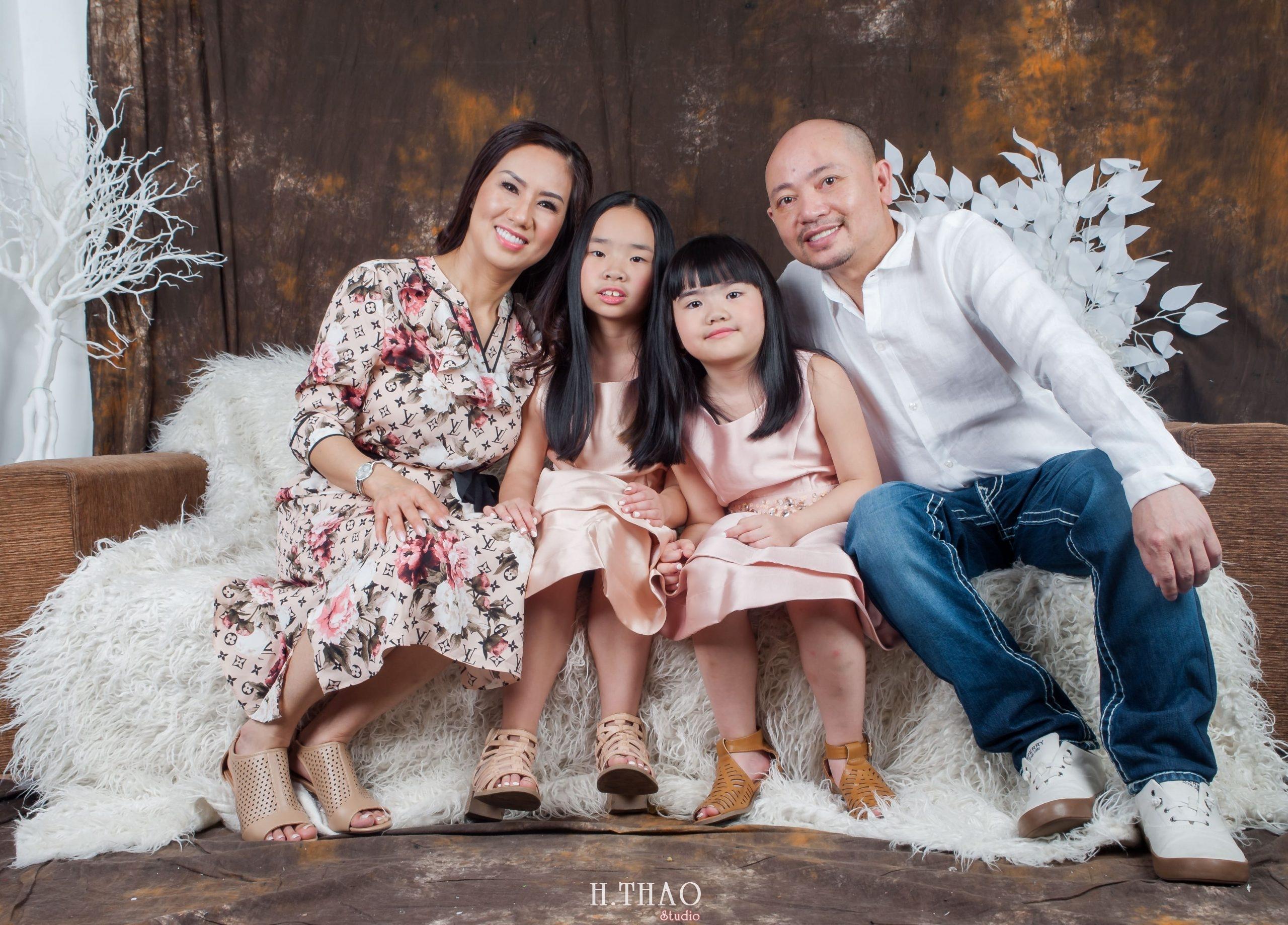 Jenny Nguyen 19 min scaled - Dịch vụ chụp ảnh kỷ niệm ngày cưới - HThao Studio