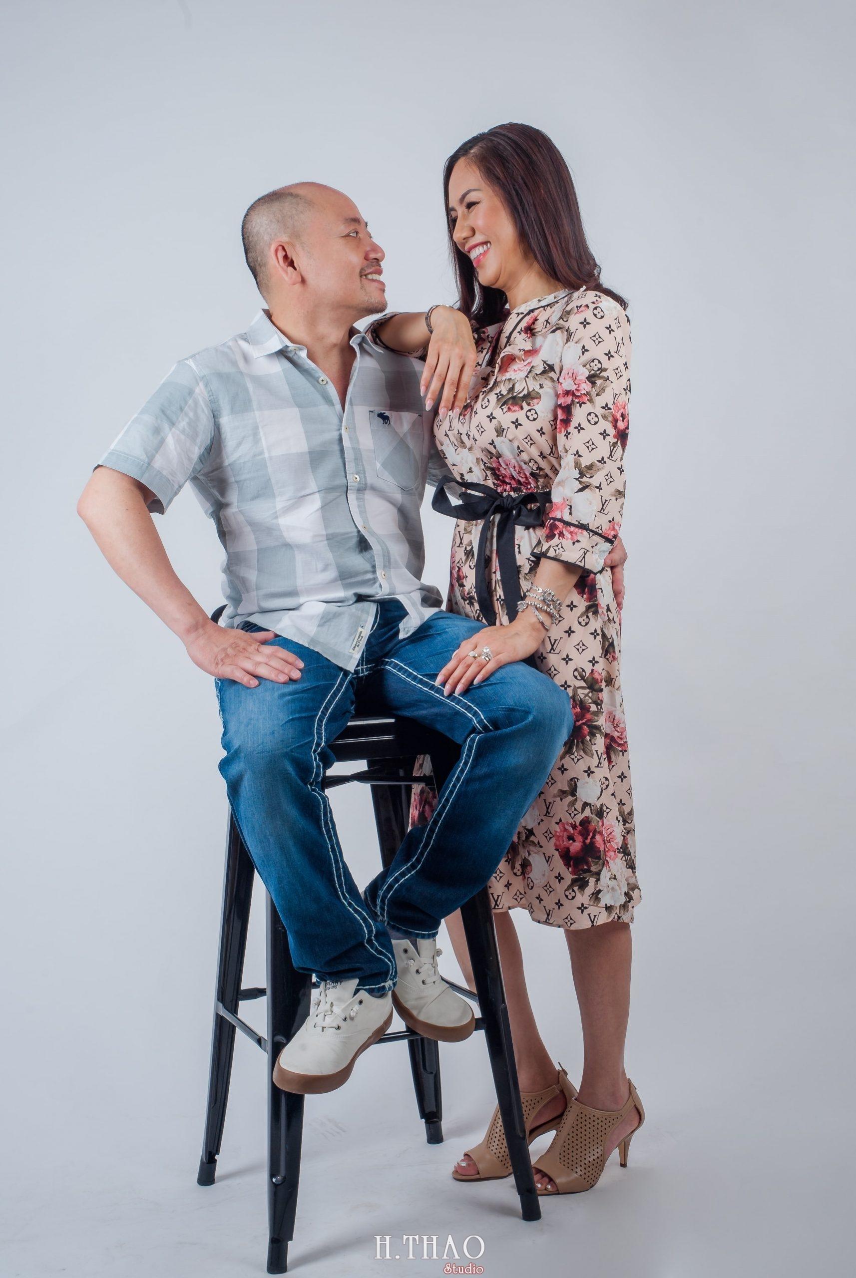 Jenny Nguyen 26 min scaled - Dịch vụ chụp ảnh kỷ niệm ngày cưới - HThao Studio