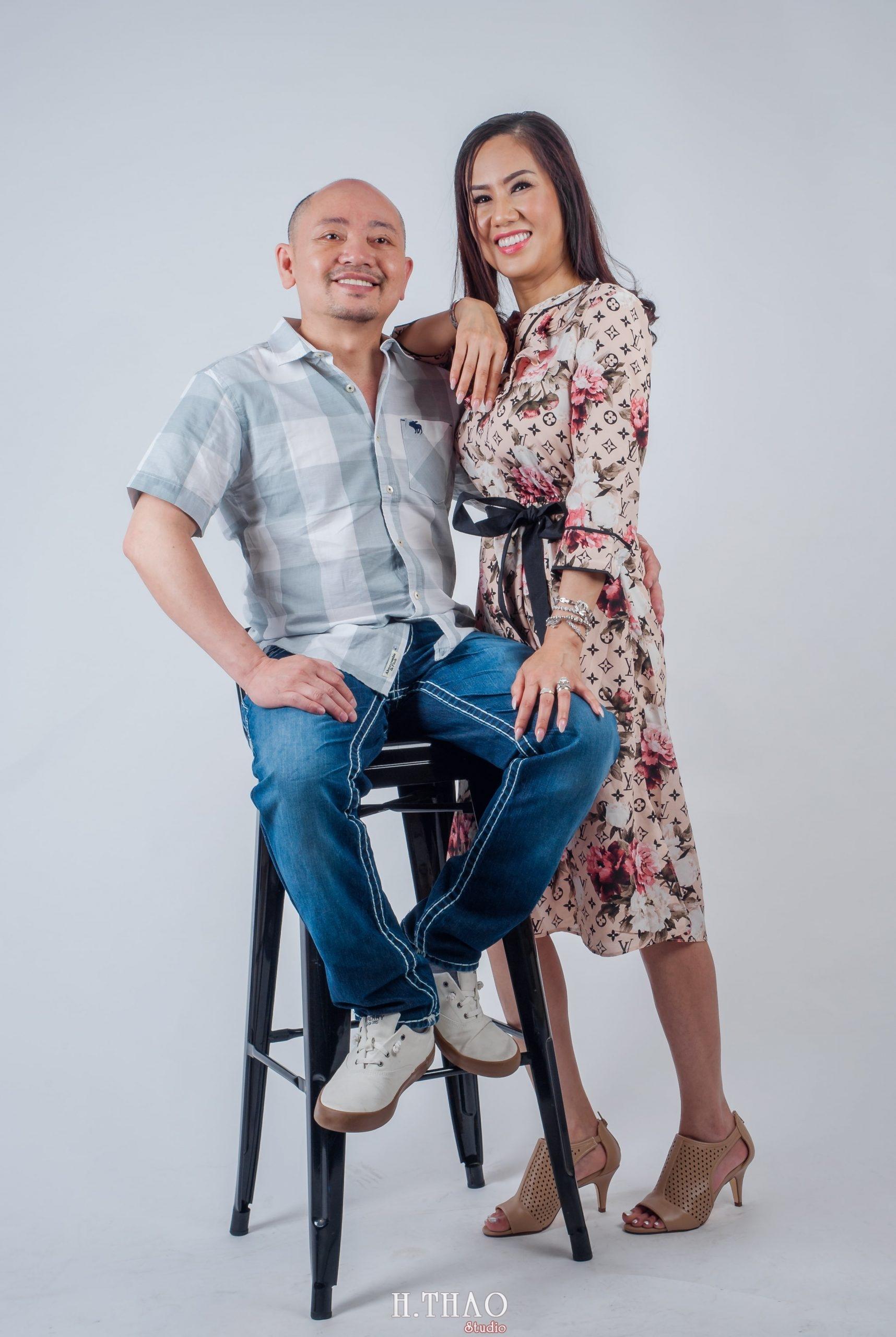 Jenny Nguyen 27 min scaled - Dịch vụ chụp ảnh kỷ niệm ngày cưới - HThao Studio