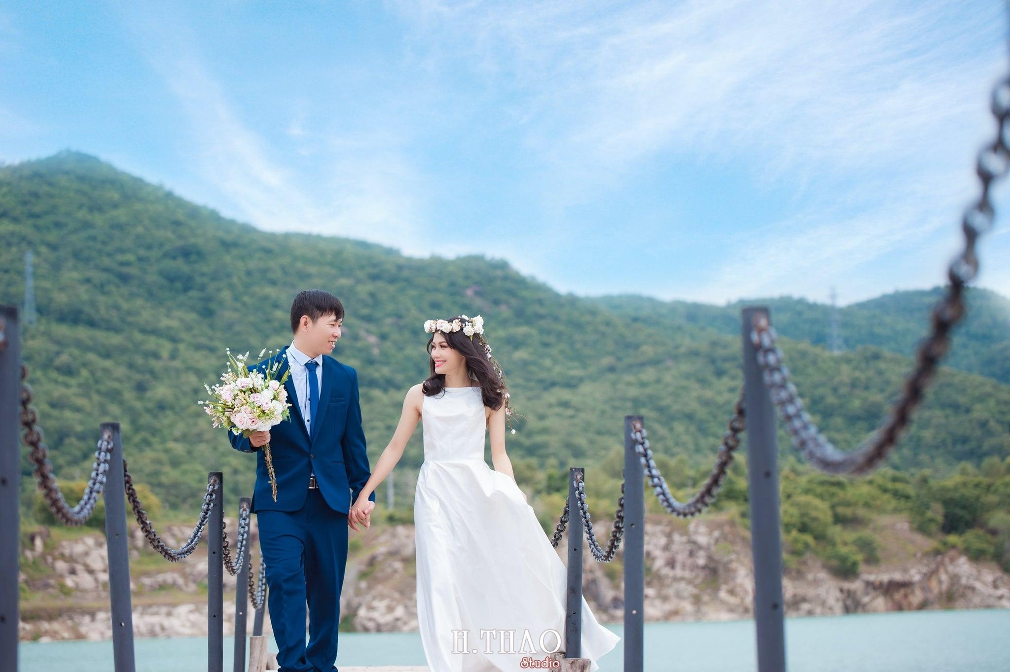 nen4 - Studio chụp ảnh cưới đẹp ở Tp.HCM – HThao Studio