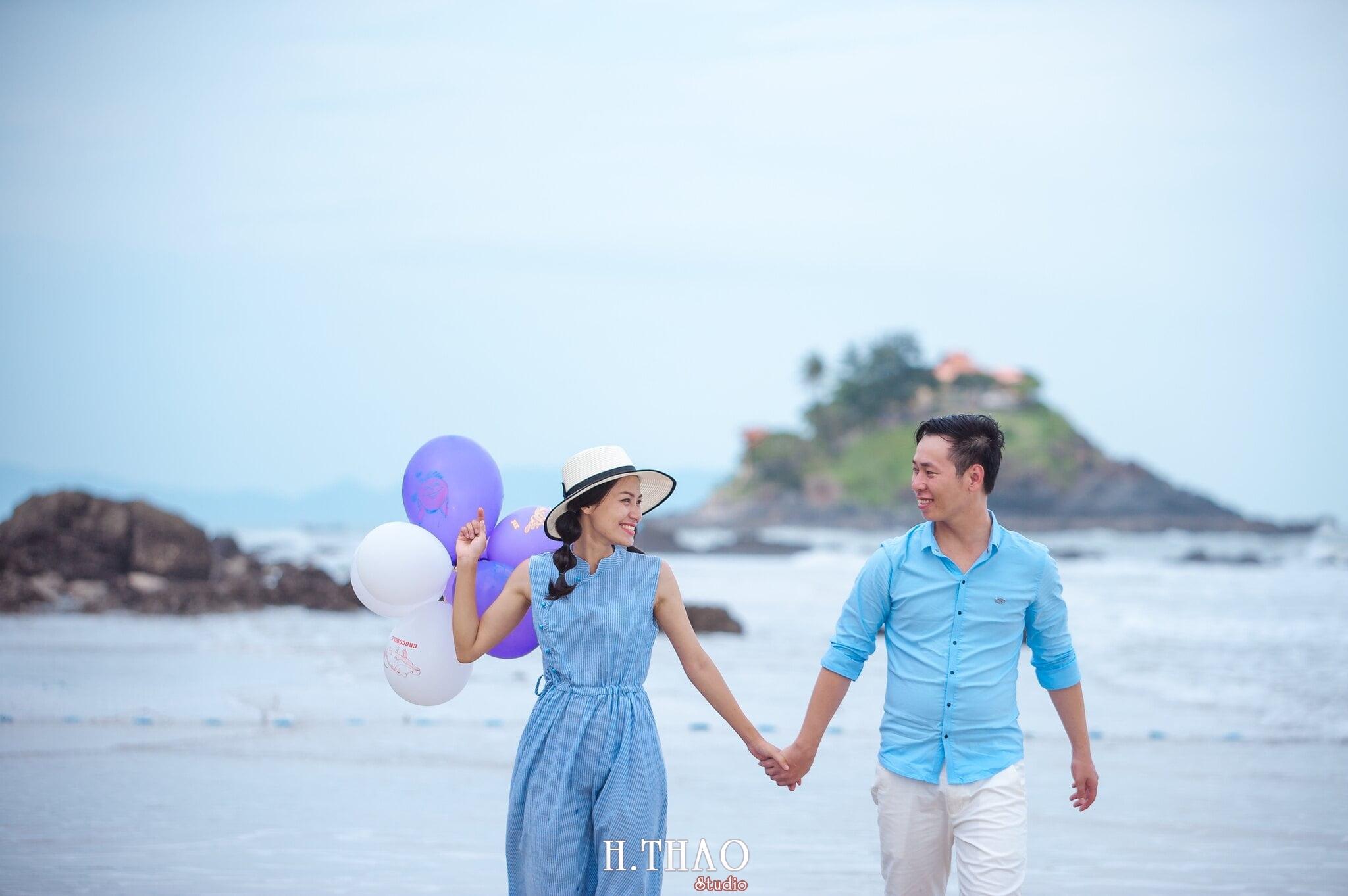 nen5 - Studio chụp ảnh cưới đẹp ở Tp.HCM – HThao Studio