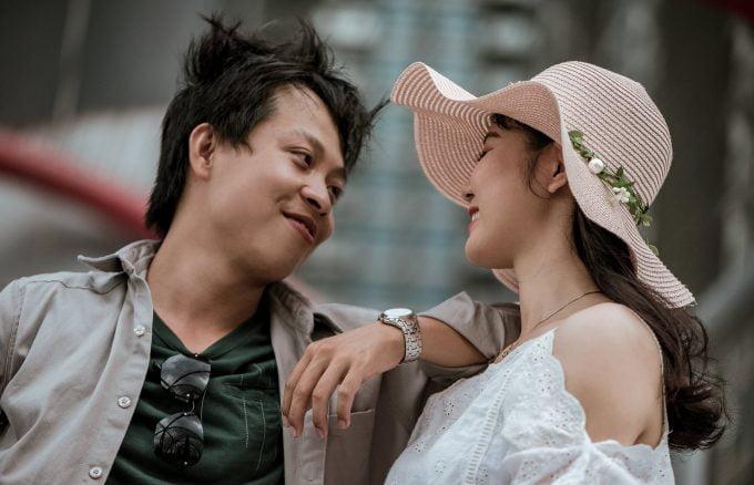 33864223398 bfd2ee3f45 k min 680x438 - Tổng hợp album ảnh couple đẹp - HThao Studio