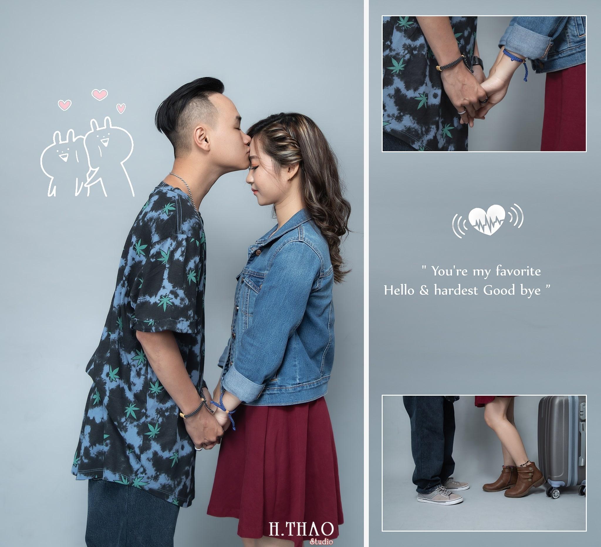 69813513 2310159852436959 4865595950866890752 o - Chụp ảnh couple, kỷ niệm Valentine - Ngày Lễ tình nhân