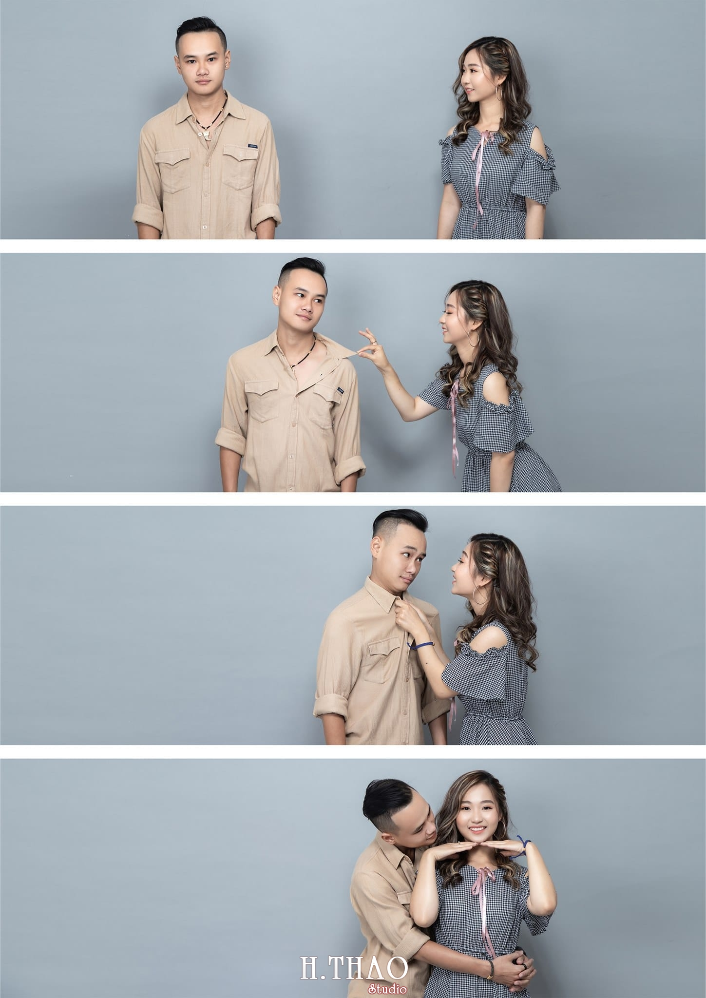70269621 2310158572437087 3513475396374888448 o - Chụp ảnh couple, kỷ niệm Valentine - Ngày Lễ tình nhân