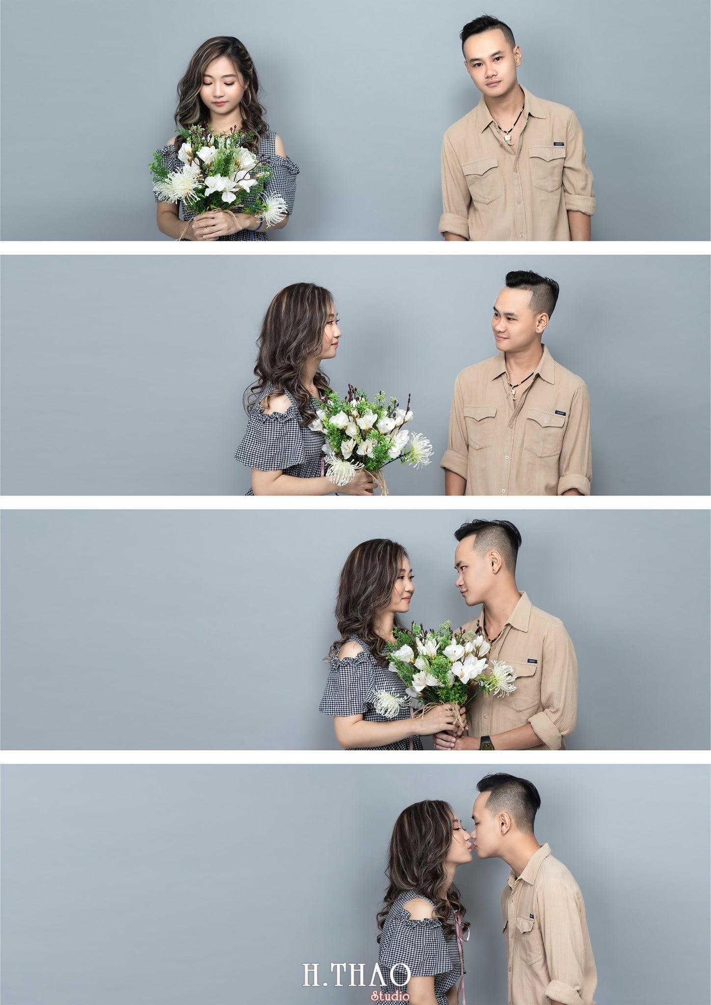 70563556 2310159445770333 8652008276860338176 o - Chụp ảnh couple, kỷ niệm Valentine - Ngày Lễ tình nhân