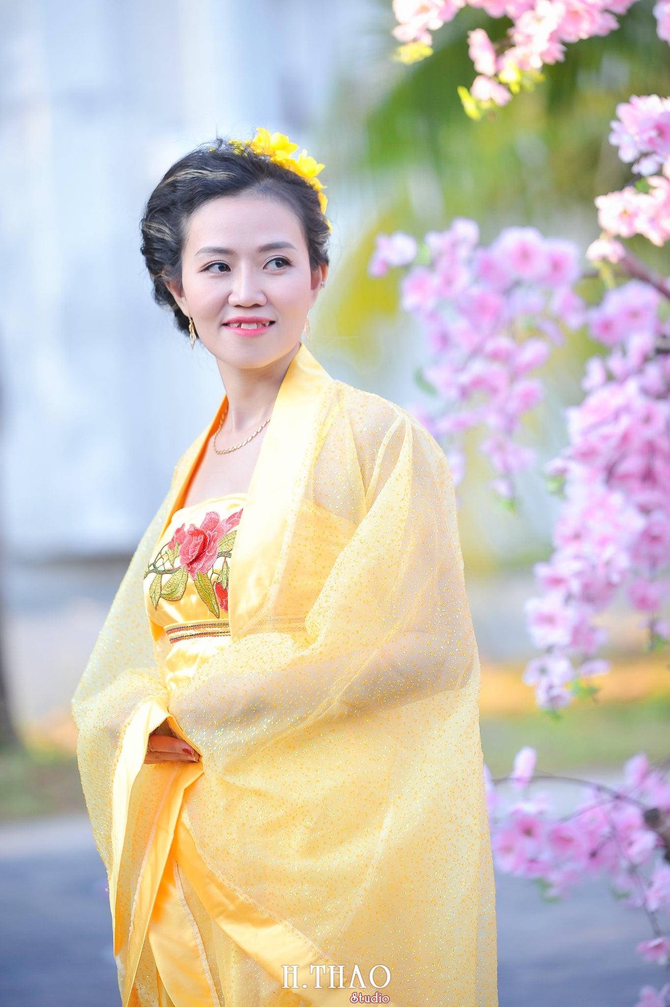 Anh co trang vua va hoang hau 14 - Bộ ảnh couple chụp theo phong cách cổ trang Vua - Hoàng Hậu