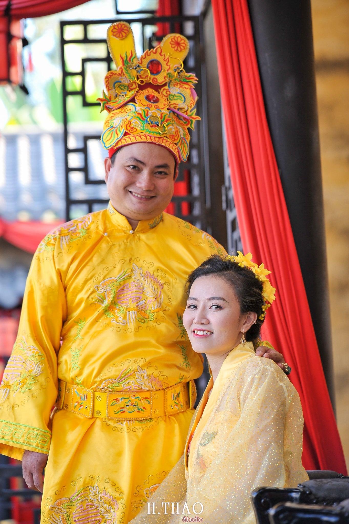 Anh co trang vua va hoang hau 5 - Bộ ảnh couple chụp theo phong cách cổ trang Vua - Hoàng Hậu