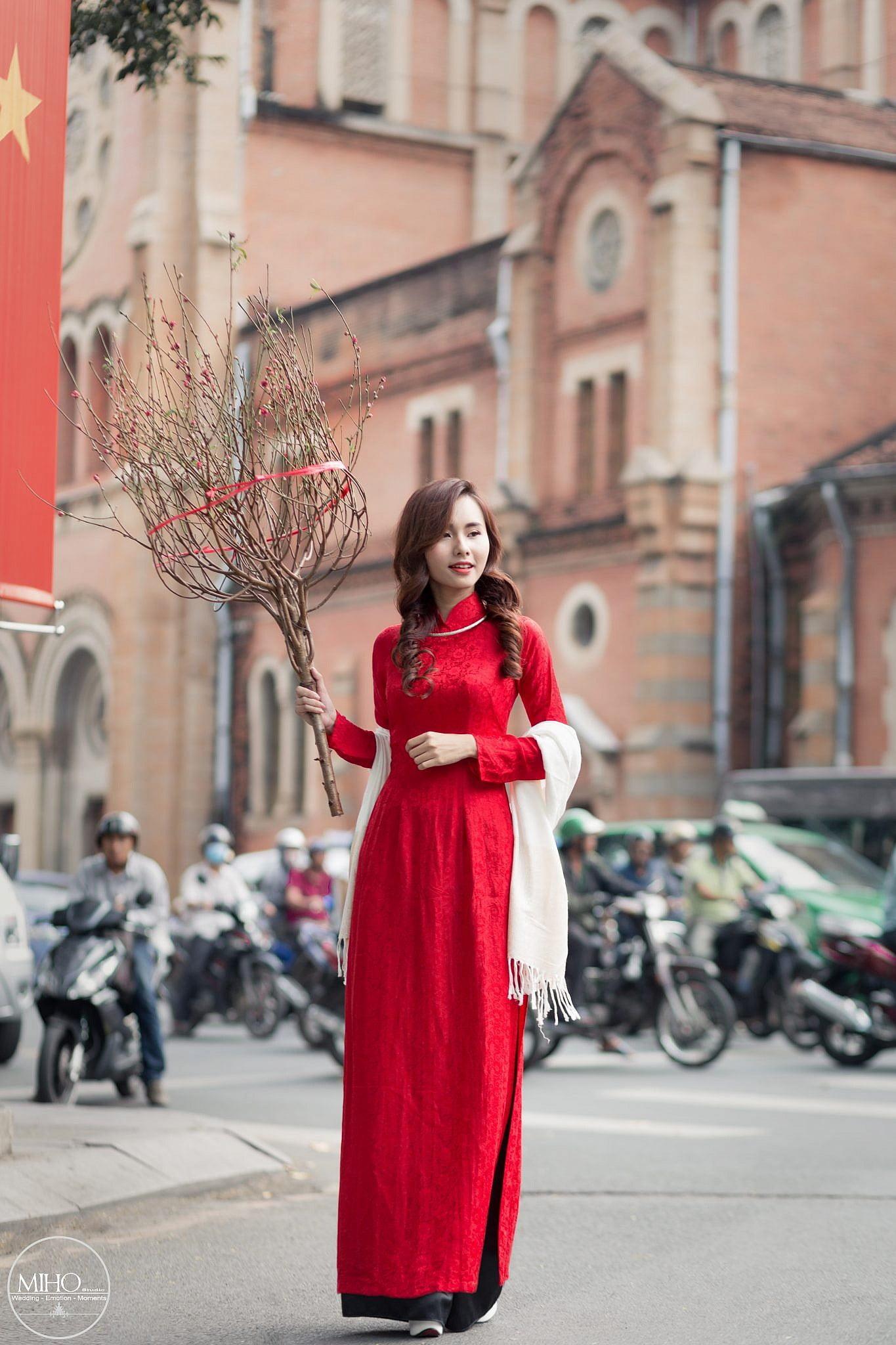 IMG 2420 min - Địa điểm chụp ảnh áo dài đẹp ở Thành phố Hồ Chí Minh