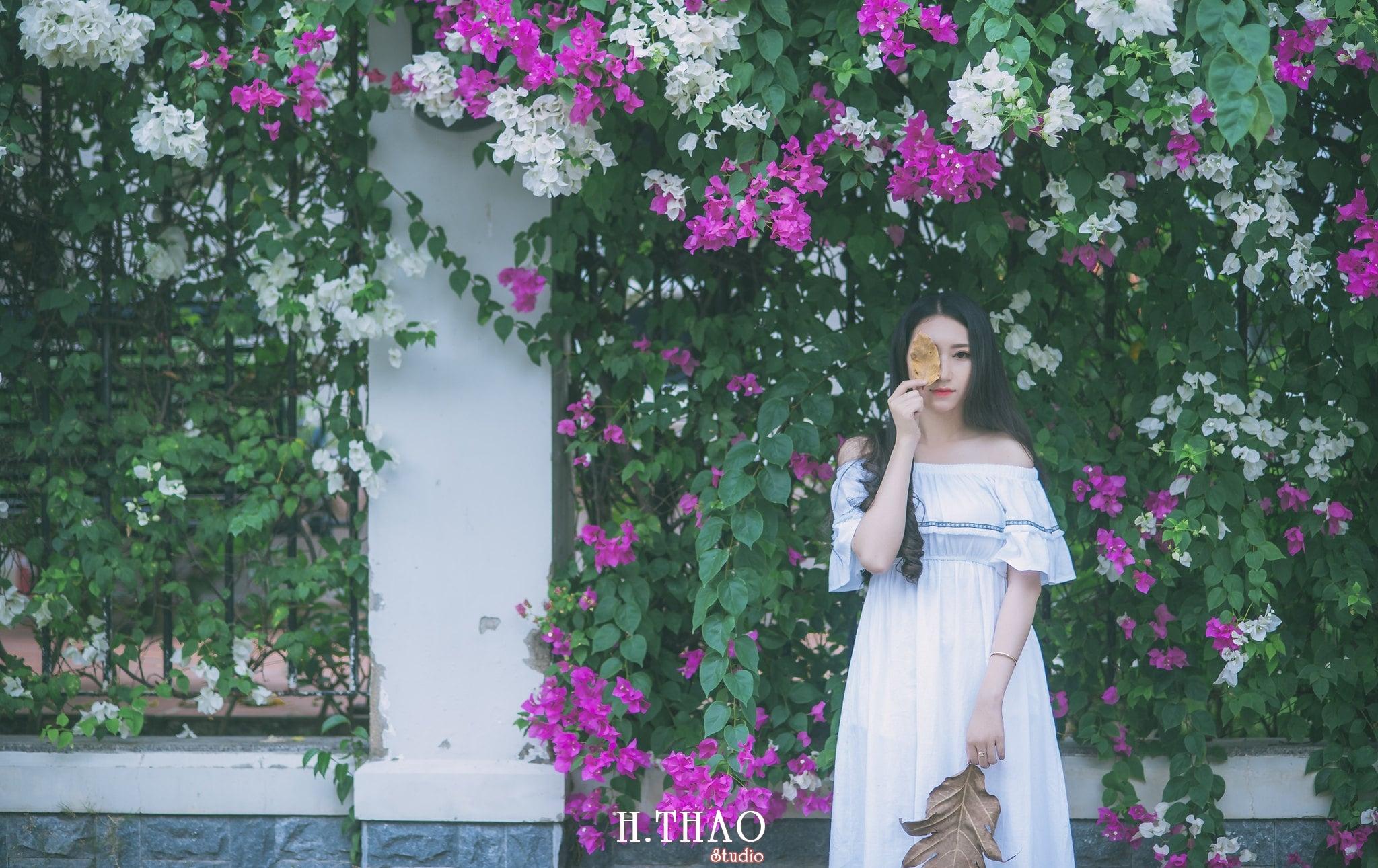 anh dao kim cuong 10 min - Tổng hợp những góc ảnh đẹp chụp ở đảo kim cương quận 2 - HThao Studio