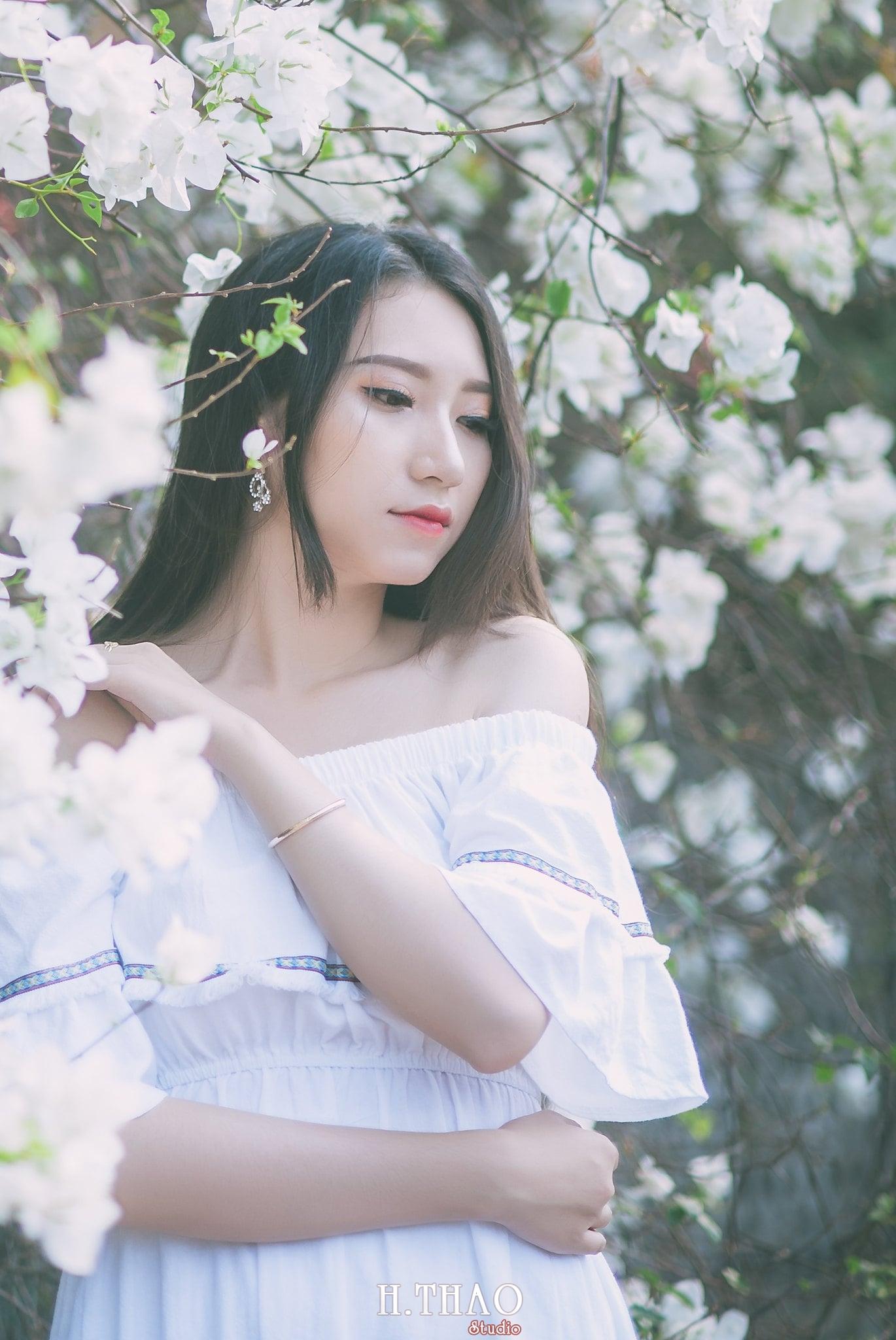 anh dao kim cuong 14 min - Tổng hợp những góc ảnh đẹp chụp ở đảo kim cương quận 2 - HThao Studio