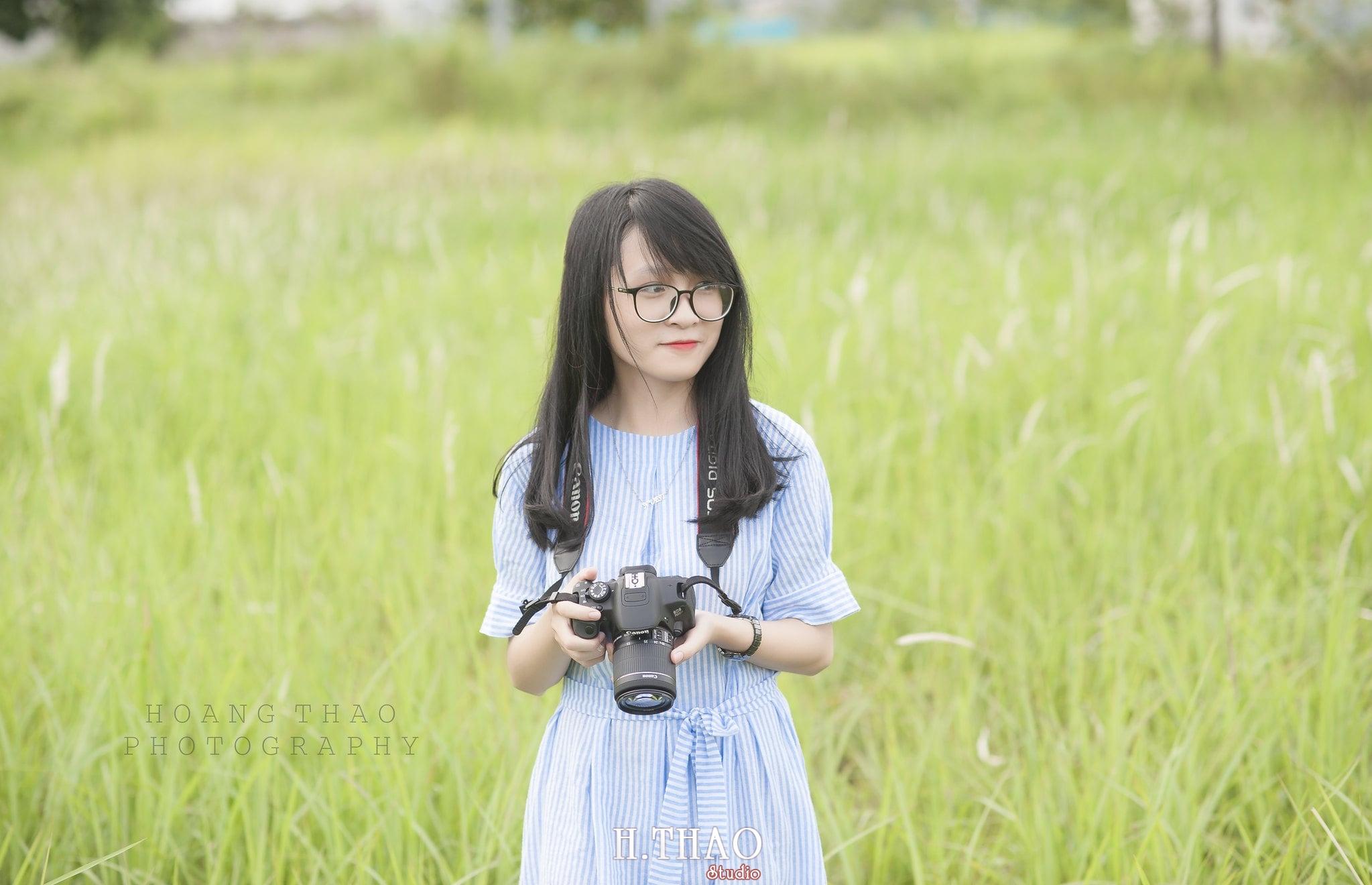 anh dao kim cuong 2 min - Tổng hợp những góc ảnh đẹp chụp ở đảo kim cương quận 2 - HThao Studio