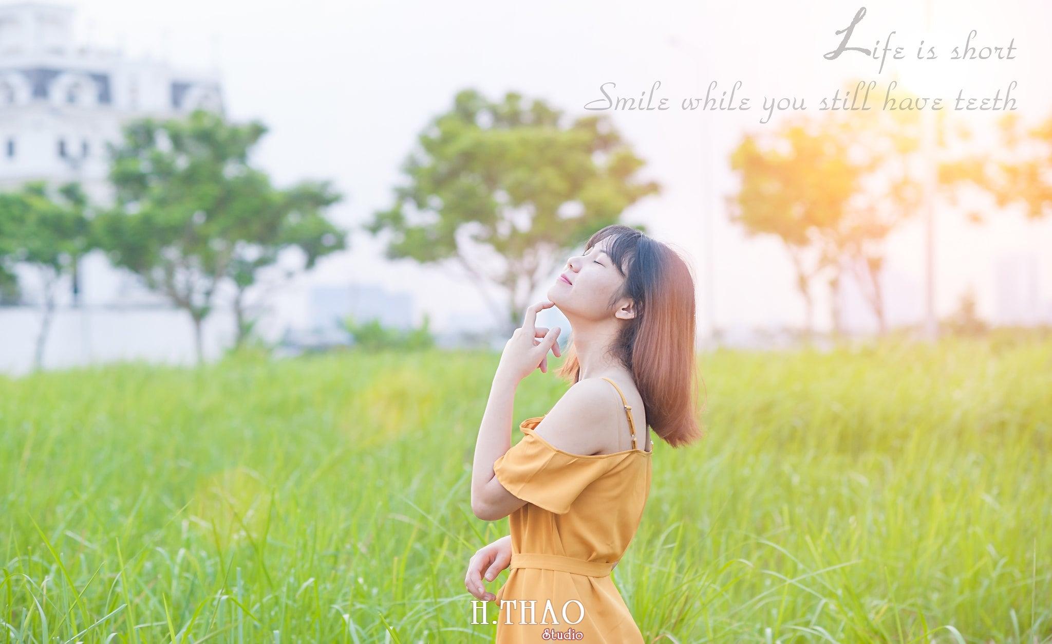 anh dao kim cuong 5 min - Tổng hợp những góc ảnh đẹp chụp ở đảo kim cương quận 2 - HThao Studio