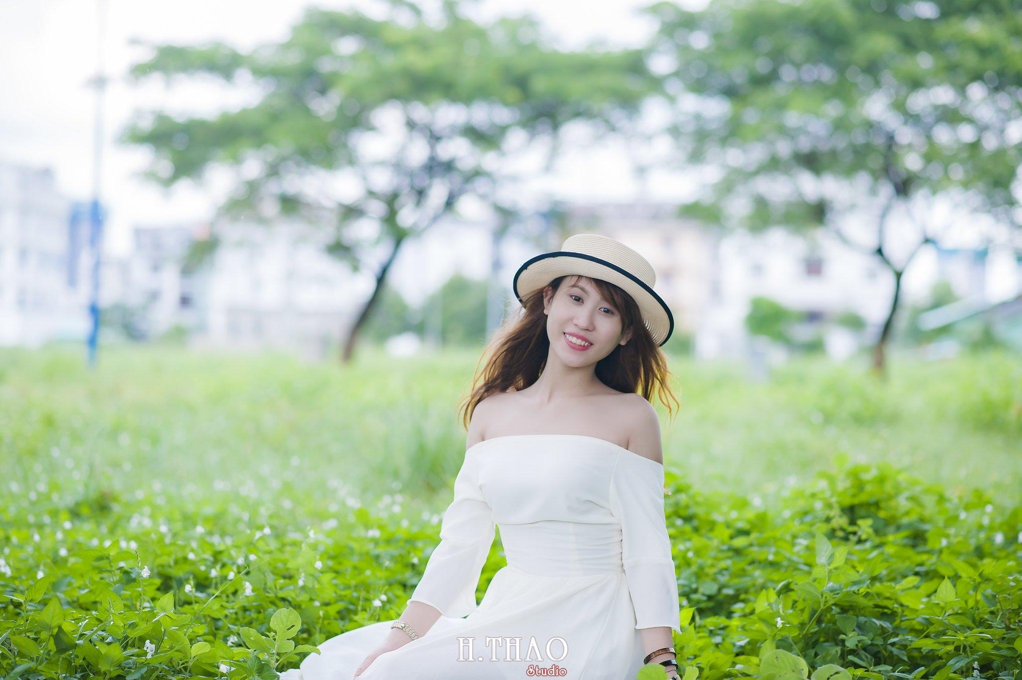 anh dao kim cuong 7 - Tổng hợp những góc ảnh đẹp chụp ở đảo kim cương quận 2 - HThao Studio