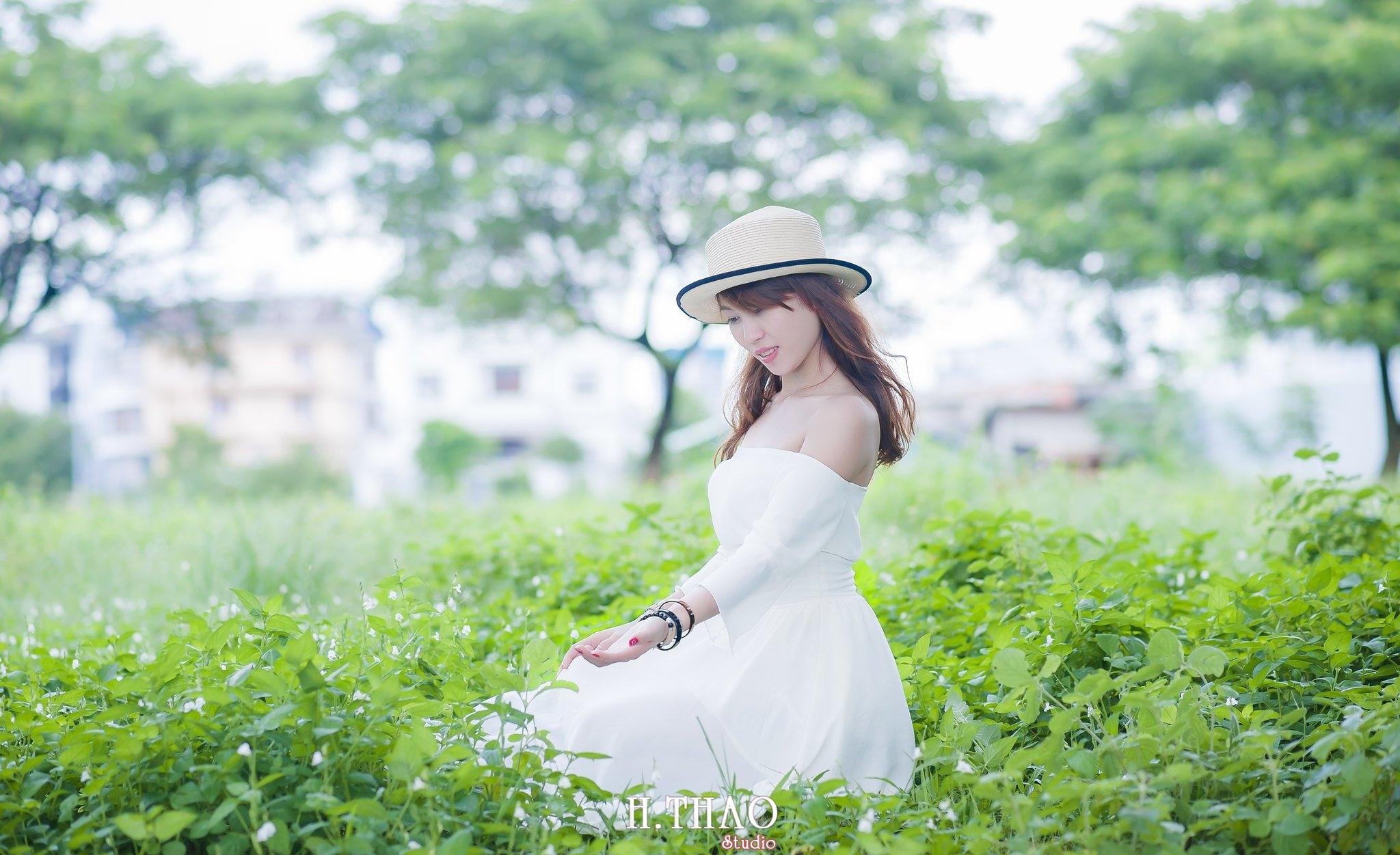 anh dao kim cuong 8 - Tổng hợp những góc ảnh đẹp chụp ở đảo kim cương quận 2 - HThao Studio