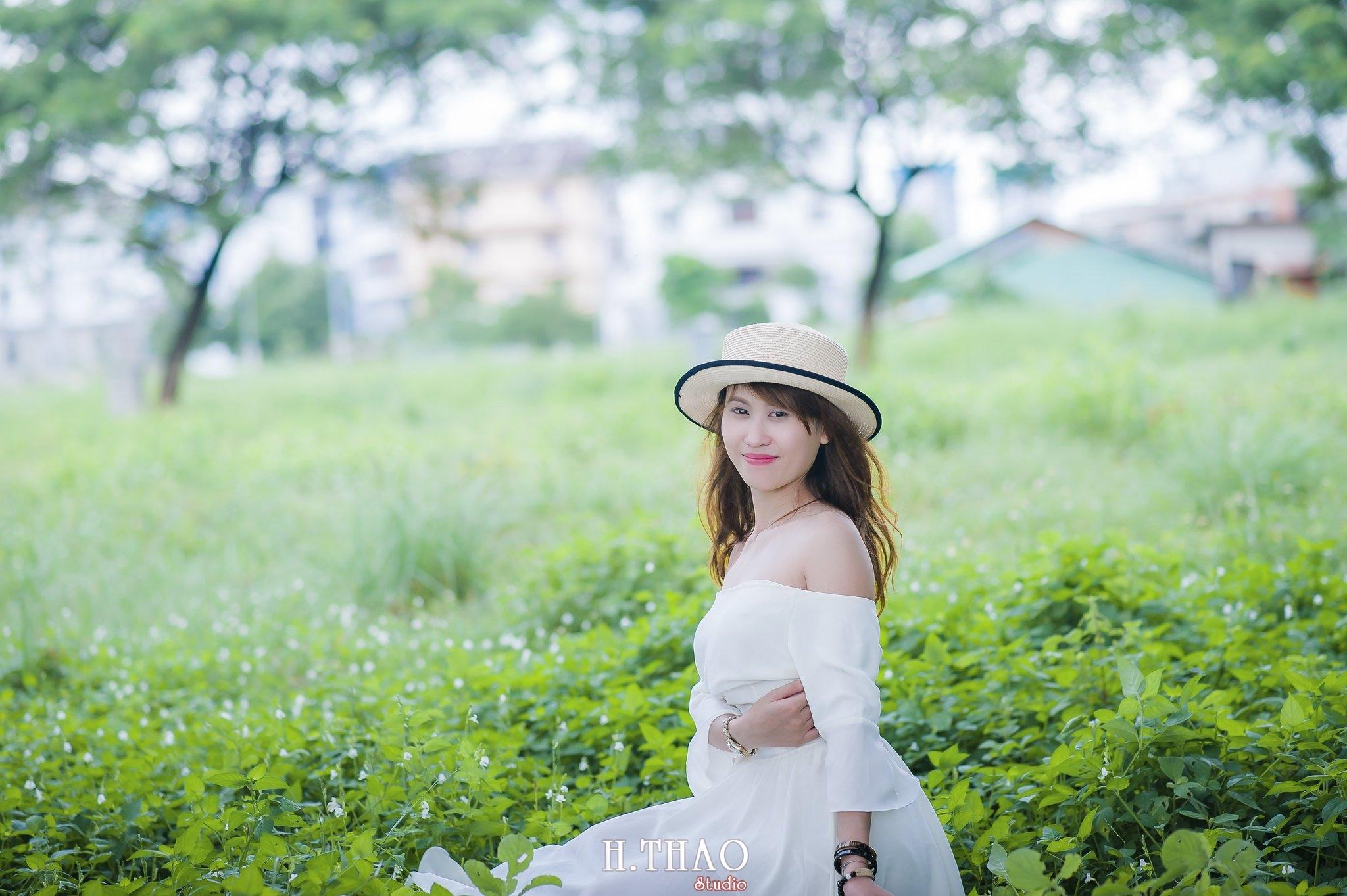 anh dao kim cuong 9 - Tổng hợp những góc ảnh đẹp chụp ở đảo kim cương quận 2 - HThao Studio
