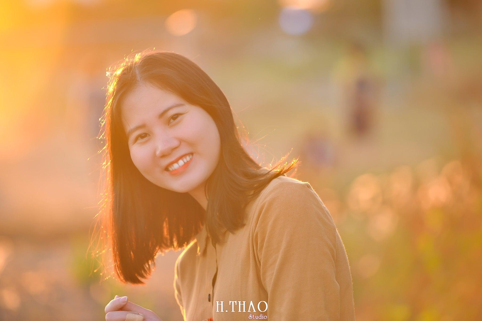 Co lau quan 9 10 min - Góc ảnh cỏ lau quận 2 tuyệt đẹp với nắng chiều - HThao Studio