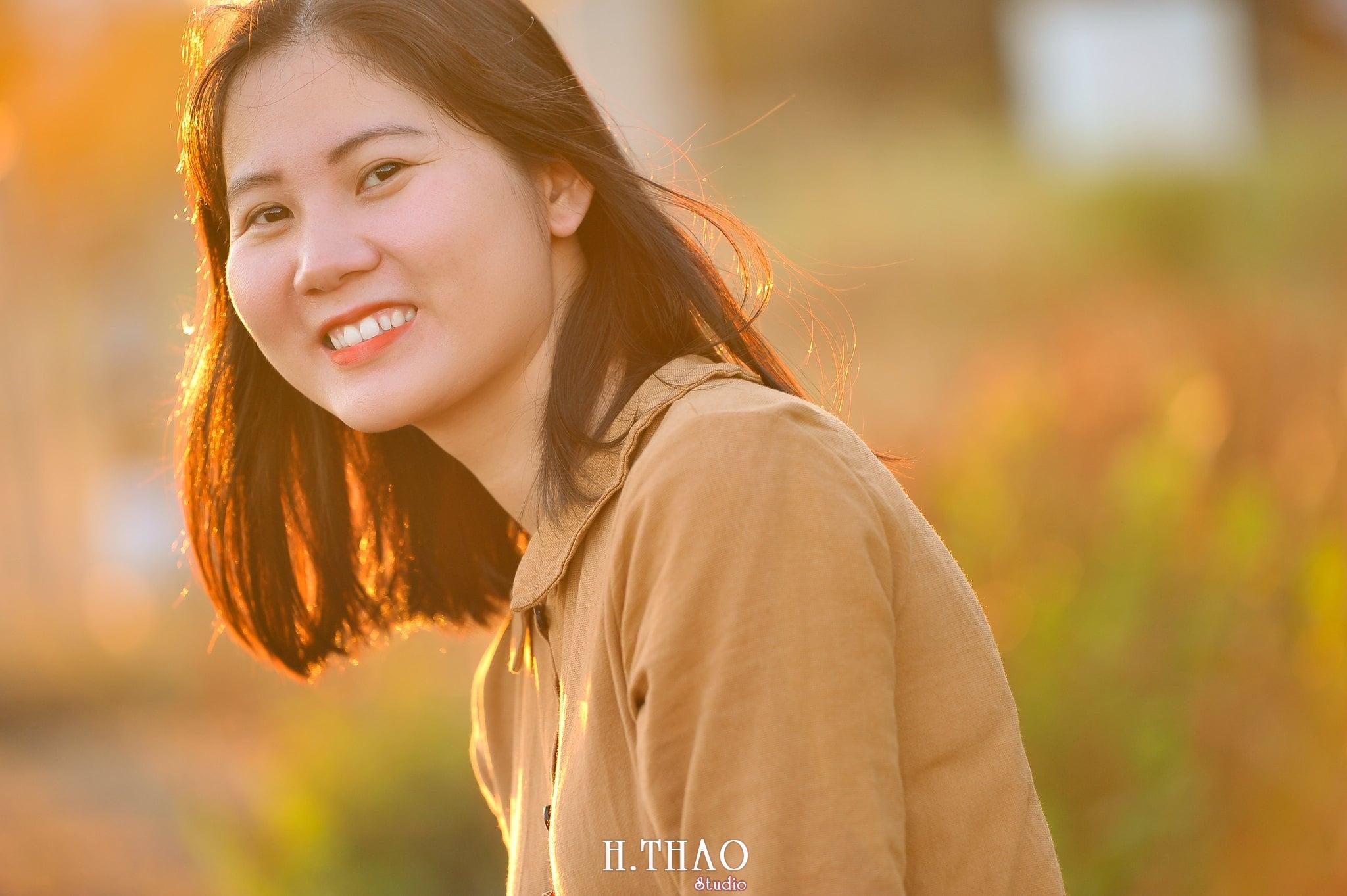 Co lau quan 9 6 min - Góc ảnh cỏ lau quận 2 tuyệt đẹp với nắng chiều - HThao Studio