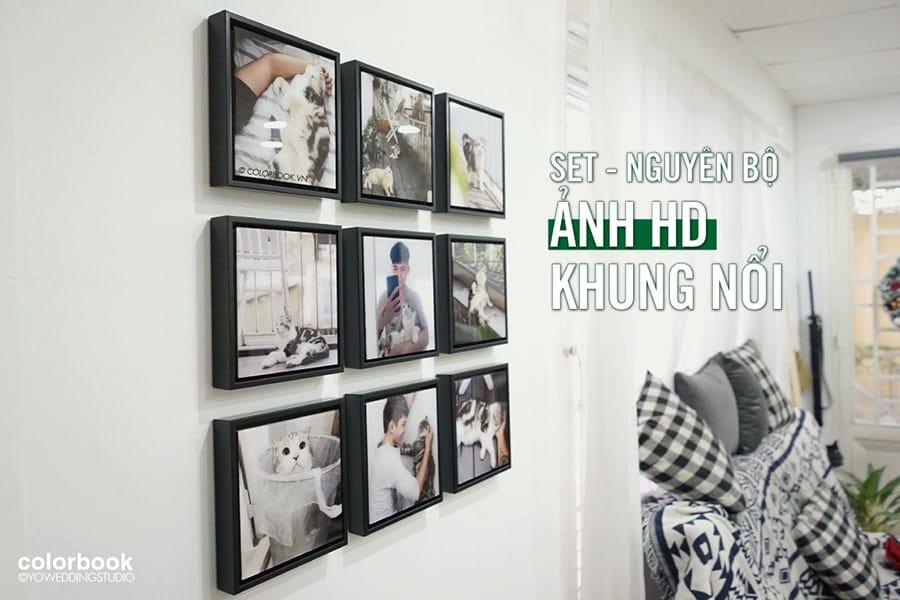 anhbotreotuong02 min - Studio chụp hình gia đình đẹp, chuyên nghiệp ở Tp.HCM