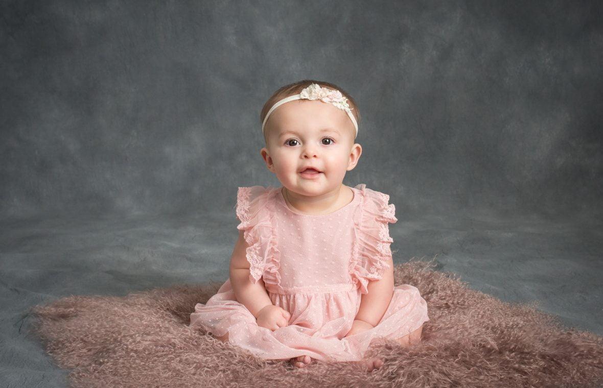 baby 1 min 1180x760 - Studio chụp hình cho bé đẹp ở Tp.HCM