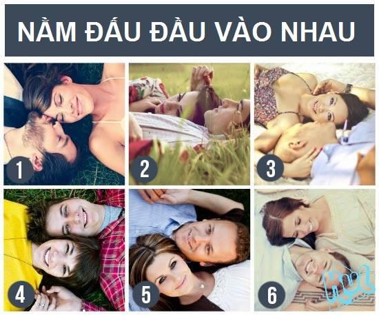 couple 10 - Tổng hợp 50 cách tạo dáng cực đẹp khi chụp ảnh couple - HThao Studio