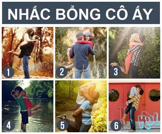 couple 11 - Tổng hợp 50 cách tạo dáng cực đẹp khi chụp ảnh couple - HThao Studio
