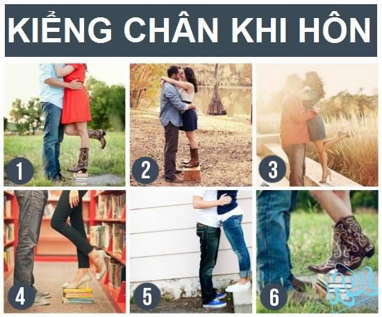 couple 16 - Tổng hợp 50 cách tạo dáng cực đẹp khi chụp ảnh couple - HThao Studio