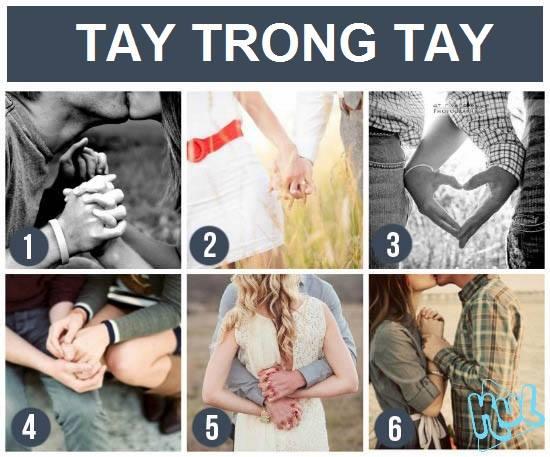 couple 19 - Tổng hợp 50 cách tạo dáng cực đẹp khi chụp ảnh couple - HThao Studio