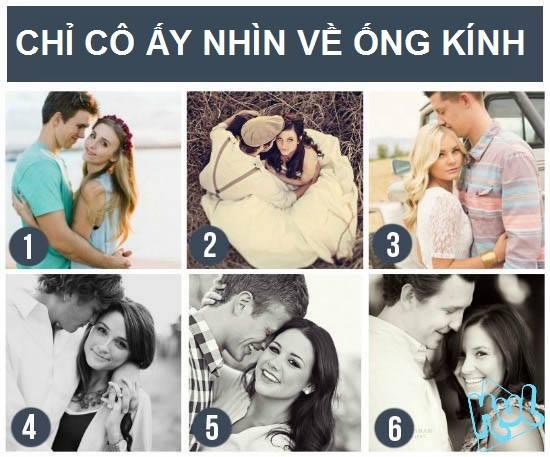 couple 20 - Tổng hợp 50 cách tạo dáng cực đẹp khi chụp ảnh couple - HThao Studio