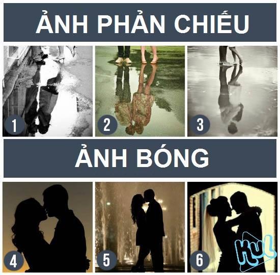 couple 28 - Tổng hợp 50 cách tạo dáng cực đẹp khi chụp ảnh couple - HThao Studio