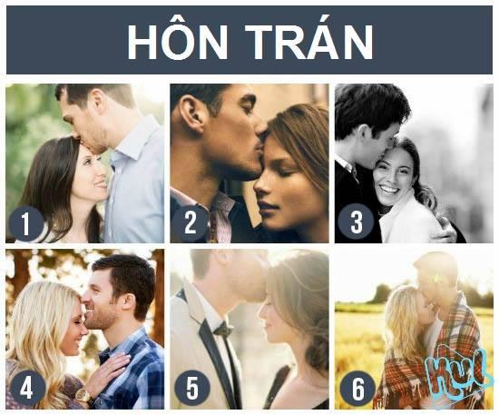 couple 31 - Tổng hợp 50 cách tạo dáng cực đẹp khi chụp ảnh couple - HThao Studio