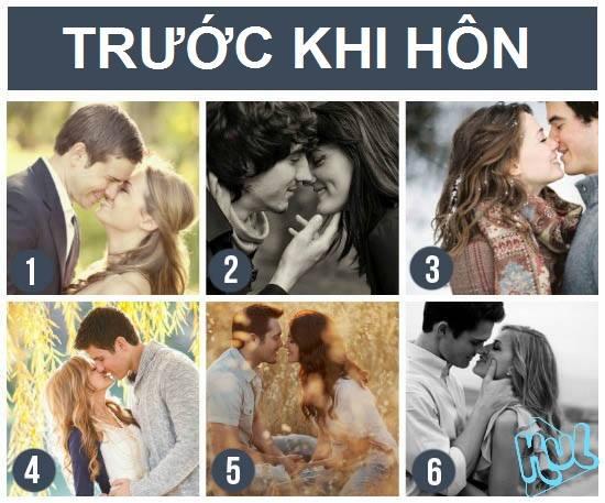couple 34 - Tổng hợp 50 cách tạo dáng cực đẹp khi chụp ảnh couple - HThao Studio
