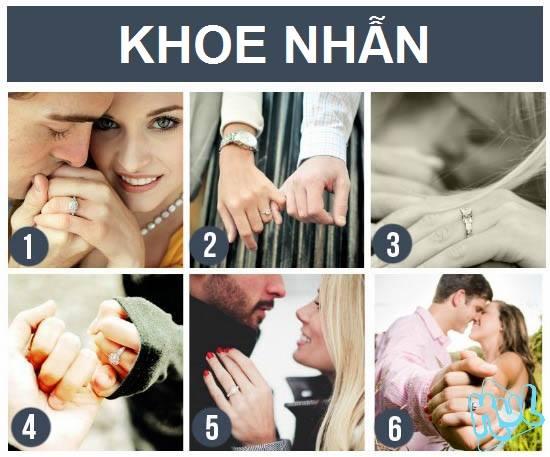 couple 35 - Tổng hợp 50 cách tạo dáng cực đẹp khi chụp ảnh couple - HThao Studio