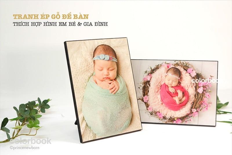 rua anh ep go 1 - Studio chụp ảnh cho bé đẹp nhất ở Tp.HCM - HThao Studio