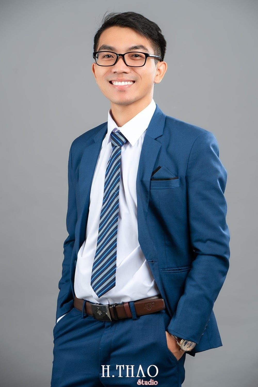 Anh profile ca nhan 12 - 49 cách tạo dáng chụp ảnh profile đẹp, chuyên nghiệp nhất- HThao Studio