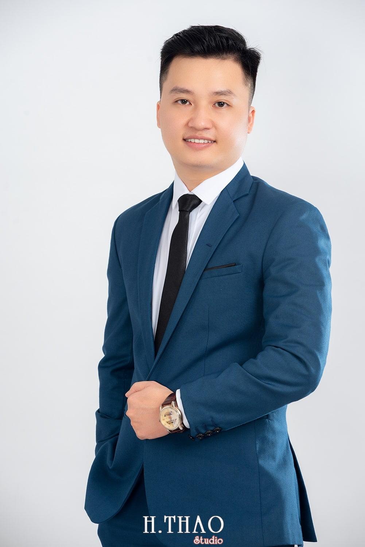 Anh profile ca nhan 7 - Báo giá chụp ảnh doanh nhân