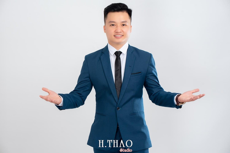 Anh profile ca nhan 8 - Báo giá chụp ảnh doanh nhân