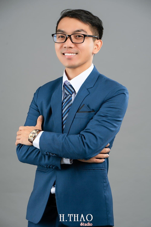 Anh profile ca nhan 9 - Studio chụp ảnh thương hiệu cá nhân đẹp, chuyên nghiệp tại Tp.HCM