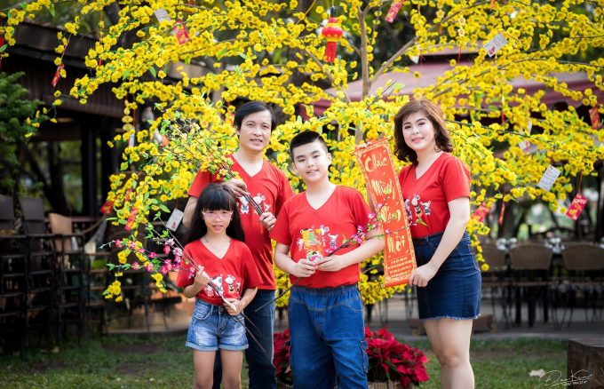 Anh tet gia dinh 2 680x438 - Home
