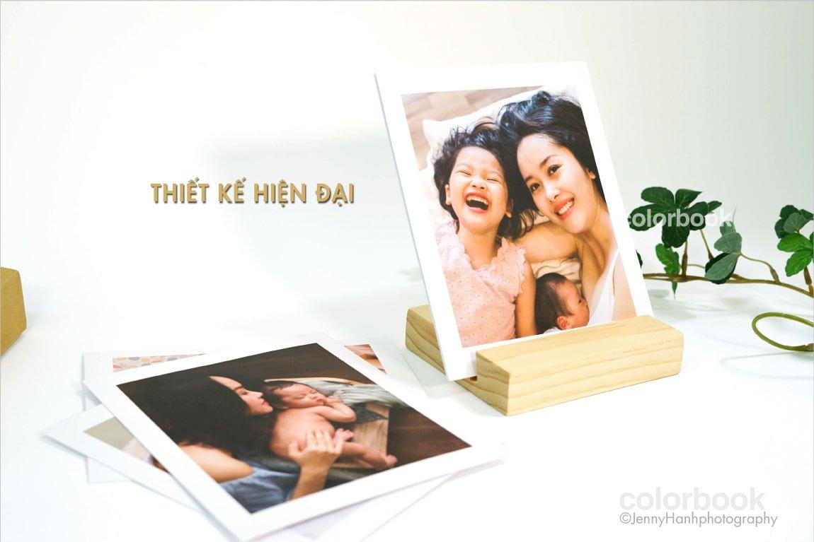 TRANH DE GO DEP 3 min - Sản phẩm ảnh treo tường, ảnh để bàn, ảnh album từ HThao Studio