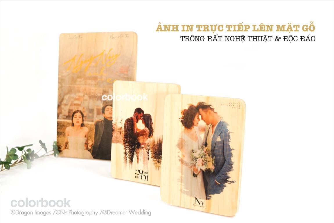 TRANH GO VINTAGE 2 - Sản phẩm ảnh treo tường, ảnh để bàn, ảnh album từ HThao Studio